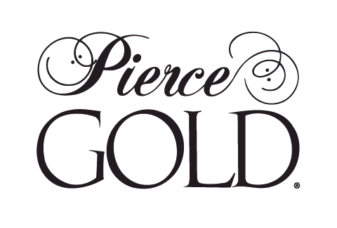 Pierce Gold